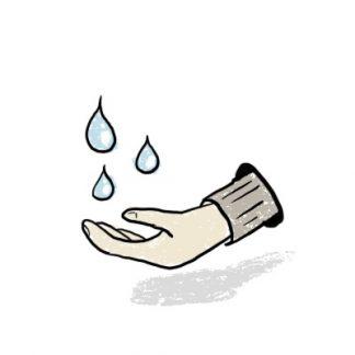 Hand and Body Moisture