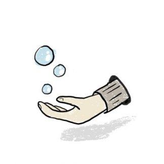 Hand Body Wash and Bath
